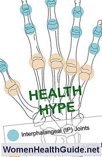 Anatomía del dedo, huesos, articulaciones, movimientos musculares y ...