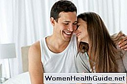Preconception Planning Guide
